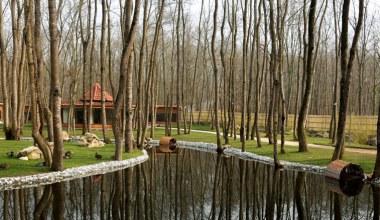Kartepe Doğal Yaşam Parkı