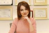 'KendiStiliniz Olması Size Değer Katar'
