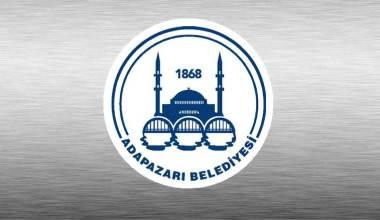 Adapazarı Belediyesi iftar organizasyonları için ihaleye çıkıyor