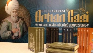 Kocaeli Tarihi