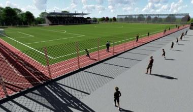 Başiskele Yuvacık'a futbol sahası yapılacak