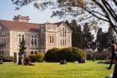 Boğaziçi Üniversitesi'nde Yapay Öğrenme Yaz Okulu