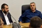 'Sakaryaspor'a futbolcu transfer edeceğiz'