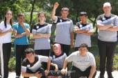 Cemil Meriç'de Hemsball ve Teraryum etkinlikleri başladı