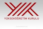 TODAİE öğrencileri Ankara Hacı Bayram Veli Üniversitesinde eğitimlerine devam edecek