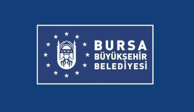 Bursa Büyükşehir personeline sağlık taraması