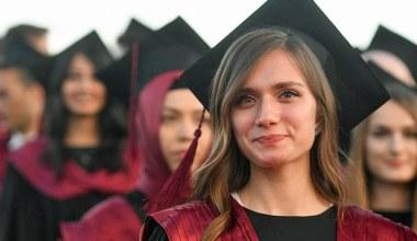 Ege Üniversitesi'nde Mezun Platformu uygulaması başladı