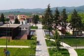 Atatürk Parkı ve Çocuk Dünyası ihalesi 27 Ağustos'ta