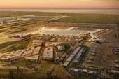 Yeni havalimanı 29 Ekim'de açılacak mı?