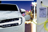 Elektrikli araç sayısı 1 milyonu geçti
