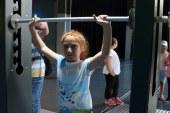 Çocuklar Bilim Merkezinde 'Cep Herkülü' sizi bekliyor
