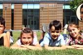 'Okul başarısının artmasına katkı sağlayacak'
