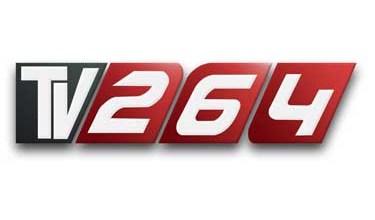 'Erdal Yollarda' TV264'de