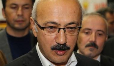 'Türkiye'de ilk kez elektronik ortamda bir oylama gerçekleştirdik'