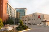Yenikent'te hizmet kalitesi arttı