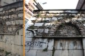 180 yıllık çeşme şehir tarihine kazandırılıyor