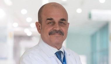 'Sünnet Operasyonu Ameliyathane Ortamında Yapılmalıdır'