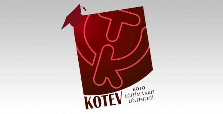KOTEV Şubat ayı eğitimlerine kayıtlar başladı