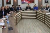 Türkiye'de sadece Sakarya'da uygulanıyor