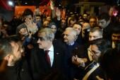 'İstanbul'da seçimi kazandık'