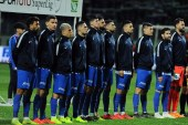 Kasımpaşa ile Malatyaspor 4. randevuda