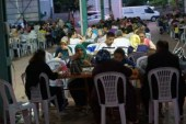 Orhangazi'de ramazan çadırı kurulmayacak