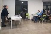 Serdivan Fikir Sanat Akademisi yoğun ilgi görüyor