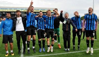 TFF 3. Lig: Karacabey Belediyespor: 2 – Kocaelispor: 1