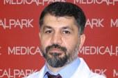 Doç. Dr. Ahmet Türkoğlu kimdir?