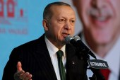 Cumhurbaşkanı Erdoğan İstanbul seçimlerinin neden yenilendiğini detayıyla anlattı