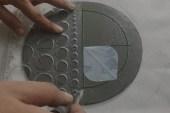 Çimento Tasarım Yarışması'nda ilk aşama sonuçlandı
