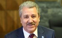 Ege Üniversitesi Türkiye'deki üniversiteler arasında 4'üncü oldu