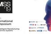 10. Zeki İmalat ve Hizmet Sistemleri Sempozyumu (IMSS'19)