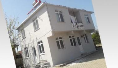 Büyükşehir'den köylere 5 ayda 2 milyon TL'lik yardım