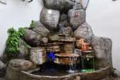 Mudanya butik otellerle turizme destek sağlıyor