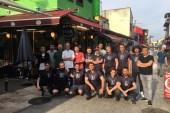 Bursalı Espor takımı, Avrupa ligi finalinde mücadele edecek