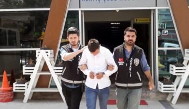 Evlilik vaadiyle kadınları dolandırdığı iddia edilen şahıs serbest kaldı