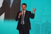 Faruk Çelik'ten Bursaspor açıklaması