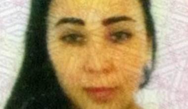 Fatih'te kafasına poşet geçirilerek öldürülen kadının kimliği belli oldu