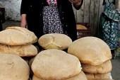 Köy ekmeğini şehirli sevdi
