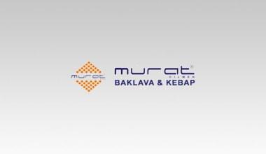 Murat Baklava Kebap, Kerpe'de şube açtı