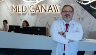 Prof. Dr. Murat Gençbay kolesterolde doğru bilinen yanlışları anlattı
