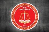 Sayıştay'dan, Ekrem İmamoğlu'nun iddialarına cevap