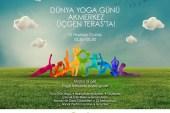 Terasta yoga
