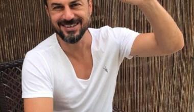 Balıkesirspor, Ali Tandoğan ile anlaştı