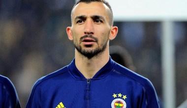 Başakşehir, Tekdemir'in alternatifini buldu: Mehmet Topal!