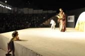 Kadıköy Çocuk Tiyatro Festivali başlıyor