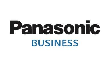 Panasonic giriş seviyesi 4K ekranlarını tanıttı