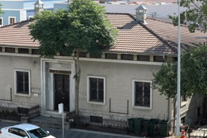 Türk Ticaret Bankası