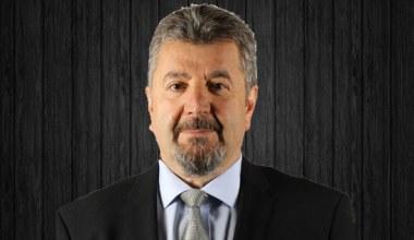 Sakarya Yenihaber Gazetesi el değiştirdi